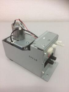 Konica Minolta bizhub Pro 1050 - Toner Pump Assy 2 56UA-7901 56UA-7900 - Marburg, Deutschland - Konica Minolta bizhub Pro 1050 - Toner Pump Assy 2 56UA-7901 56UA-7900 - Marburg, Deutschland