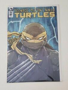 Teenage-Mutant-Ninja-Turtles-97-Blue-Night-Storm-Variant-IDW