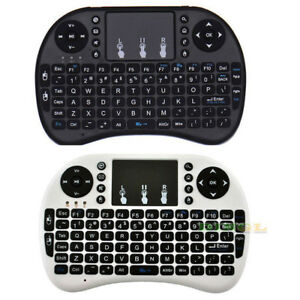 Mini-Wireless-Remote-Touchpad-Keyboard-for-PC-Android-Smart-TV-2-4GHz