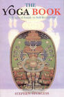The Yoga Book: A Practical Guide to Self -realization by Kriyananda Swami (Paperback, 2003)