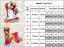 Bambine-Ragazzi-3D-Unicorn-Biancheria-da-Notte-Pigiama-Felpe-Morbido-Tuta-Set miniatura 2
