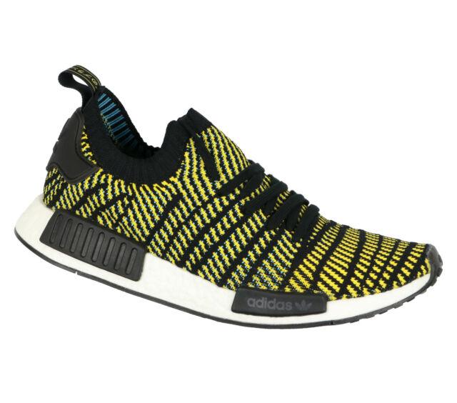 ADIDAS NMD R1 Running Shoes sz 11.5
