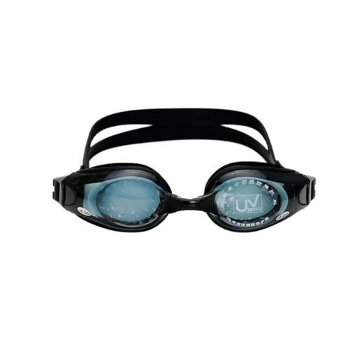1.5 TO Prescription Myopia Nearsighted Training Swimming Goggles Glasses 9.00*