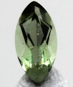 Faceted-Moldavite-Gemstone-Meteorite-Impactite-Tektite-AUTHENTICITY-GUARENTEED