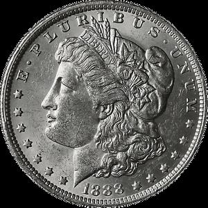 1888-O-Morgan-Silver-Dollar-Brilliant-Uncirculated-BU