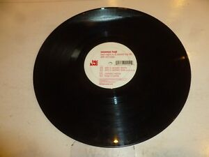 DEAMUS-HAJI-Last-night-a-DJ-saved-my-life-atfc-remix-UK-4-track-12-034-Single