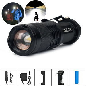 LED-Tactical-Flashlights-Torch-50000-lumens-Zoomable-Camping-Fishing-Light-Lamp