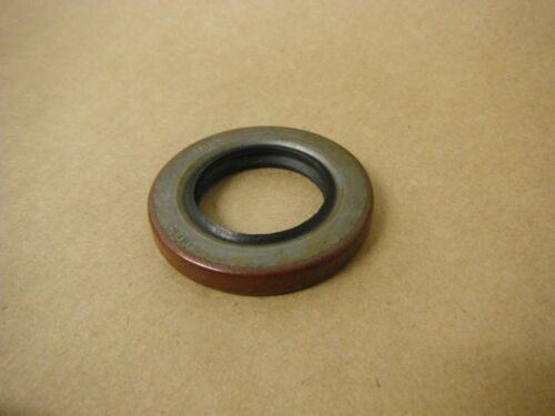 NATIONAL OIL SEAL 470712
