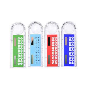 3-en1-Mini-Calculadora-de-Energia-Solar-Lupa-de-largo-con-funcion-de-regla