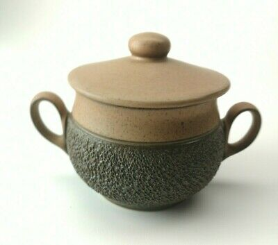 Denby stoneware vintage Denby Stoneware