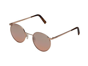 cd13be0baf93 La imagen se está cargando gafas-de-sol-RANDOLPH-P3-INFINITY-oro-rosa-