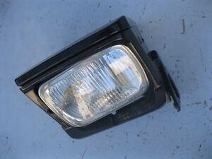 Toyota-Supra-JZA70-Pop-Up-Headlight-Black-RHS-J005