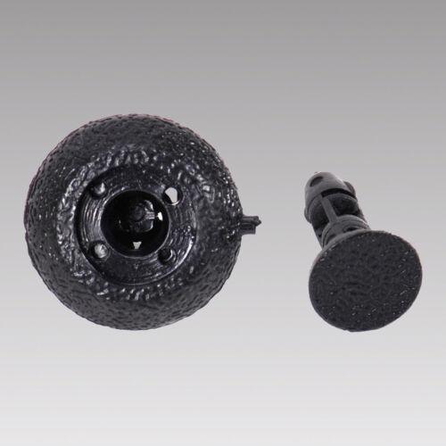 50x Stoßstangen Kühlergrill Befestigung Clip Für Toyota /& Lexus # 90467-07211
