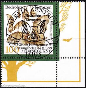 Bund-2086-o-Eckrand-mit-Berliner-FDC-Stempel