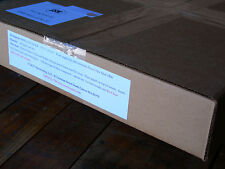 """FITS BROASTER* MODEL 1800, 818 REPLACEMENT FILTER SHEETS 14""""X23""""-- 15""""X24""""100ct."""