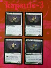 Shadowmoor 4x Inkfathom Witch