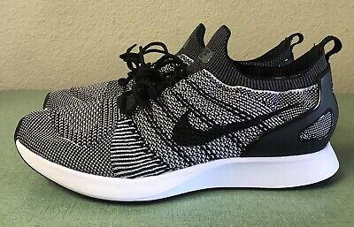 Nike FLYKNIT FREE + 5.0 zapatos para correr Hombres Talla 11