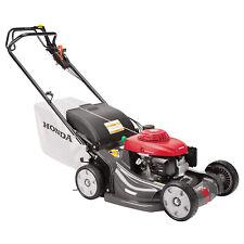 Honda Hrx217vka 21in 201cc Lawn Mower For Online Ebay