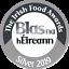 thumbnail 6 - McEntee's Irish Loose Leaf Gold Blend Tea - 250g Pouch - Award winning Tea