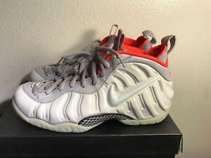 separation shoes a0a2a 30526 Image is loading Nike-Air-Foamposite-PRO-PRM-616750-003-Men-