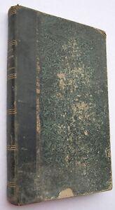 LES-EAUX-LAXATIVES-DE-NIEDERBRONN-par-Dr-Kuhn-1854-ALSACE