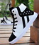Men-039-s-Fashion-Casual-High-Top-Sport-Shoes-Sneakers-Athletic-Running-Shoes-LOT thumbnail 31