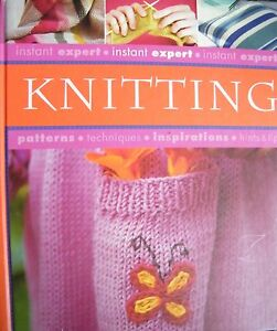 Instant-Expert-Knitting-Ros-Badger-Patterns-Techniques-Hints-Tips-Hardcover