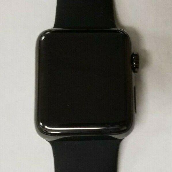 Tomtom Spark 3 Gps Sports Watch Large Black For Sale Online Ebay