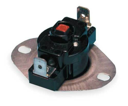 Vogelzang 80601 High Temp Limit Switch Manual Reset VG5770 VG5790 pellet stove