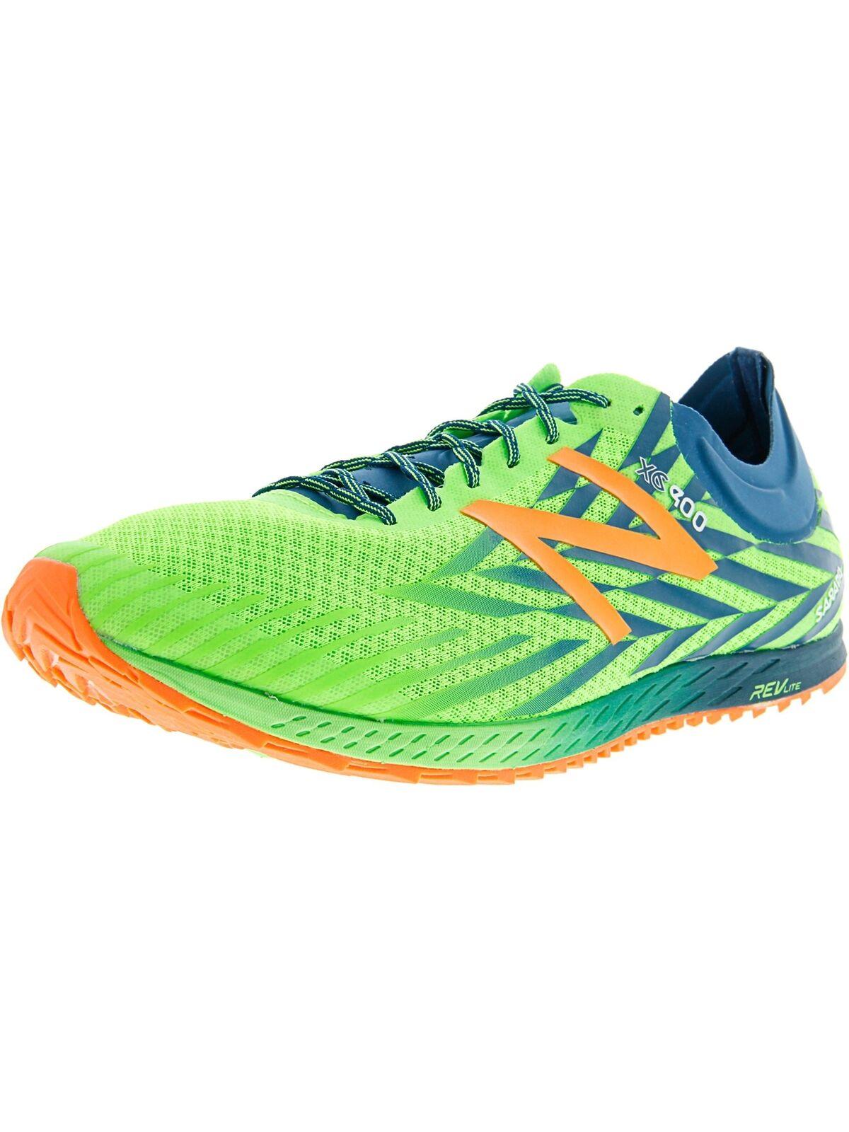 a9f6113472e1 New Balance Men s Running shoes Mxcr900 Ankle-High nabjju6271 ...