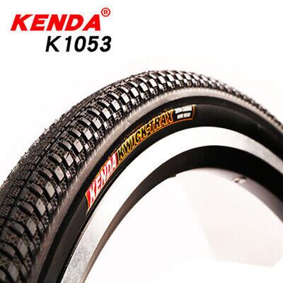 Kenda 85PSI Lower Roll Resistance Tire 700*28//32//35//38C Road Bike Tyre Reifen