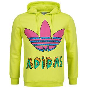 adidas-Originals-x-Jeremy-Scott-Scharf-Hoodie-Sweatshirt-M63889-Sweat-Hood-neu