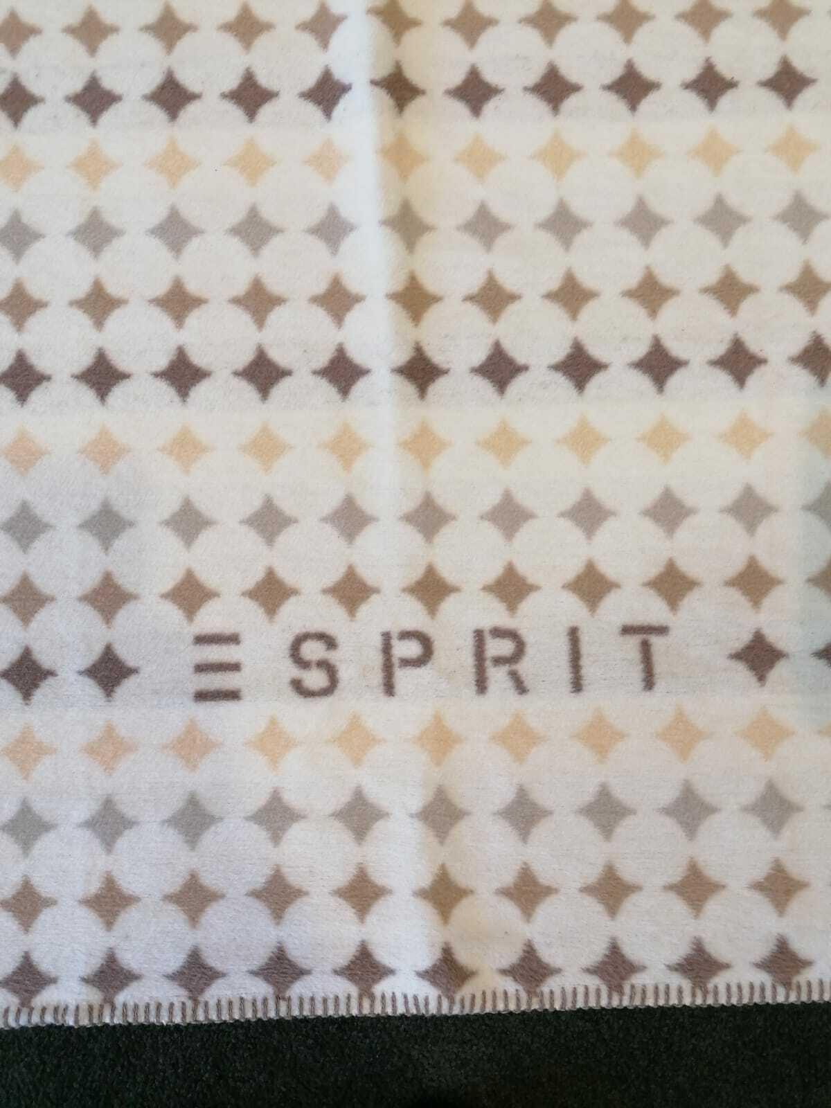 Esprit Home Ceiling Type. JOOS-Beige 140/200 NEW!