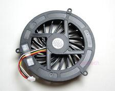 CPU Lüfter kompatibel für HP Elitebook 8730W 494000-001, Kühler Fan, NEU