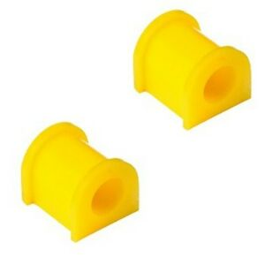Set-of-2-Polyurethane-Bushings-Front-Susp-Swaybar-fits-Proceed-Levante-Escudo