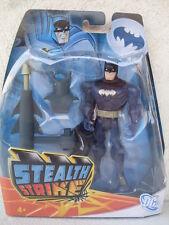 batman sotto copertura covert stealth strike personaggi action figure snap V8393