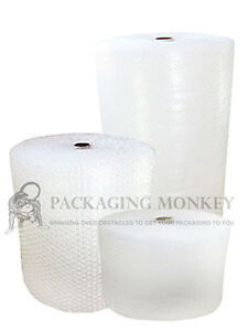 SMALL-amp-LARGE-BUBBLE-WRAP-300mm-500mm-750mm-1000mm-1200mm-1500mm-x-10M-50M-100M