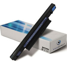 Batterie type AS10B75 AS10B31 AS10B5E AS10B73 AS10B41 AS10B51 AS10B6E AS10B71