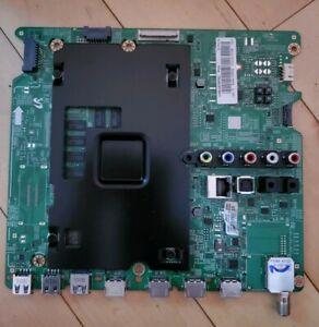 BN94-10597B-BN97-10062C-BN41-02344D-UN55JU6700F-SAMSUNG-main-board