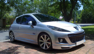SOTTOPARAURTI-ANTERIORE-PEUGEOT-207-RESTYLING-2009-2012