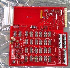 New Motorola Centracom 2 Control Station Radio Main Board Card Module Bln6650a