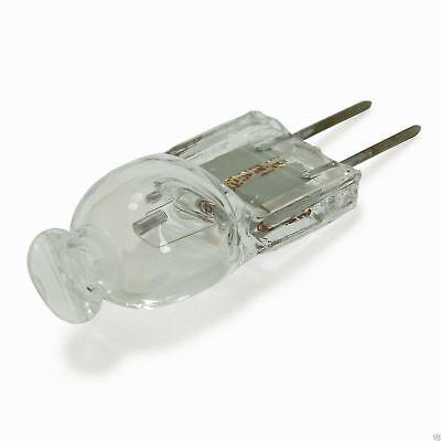 Lamps 12v GY6.35 50w Halogen Capsule Light Bulb Packs Of Branded 35w