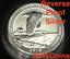 2018-S-REVERSE-Block-Island-National-Seashore-90-Silver-Proof-Park-Quarter-ATB thumbnail 1
