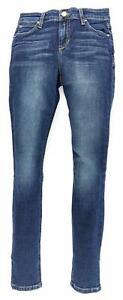 JOE-039-S-JEANS-Flawless-Icon-Ankle-Skinny-Jeans
