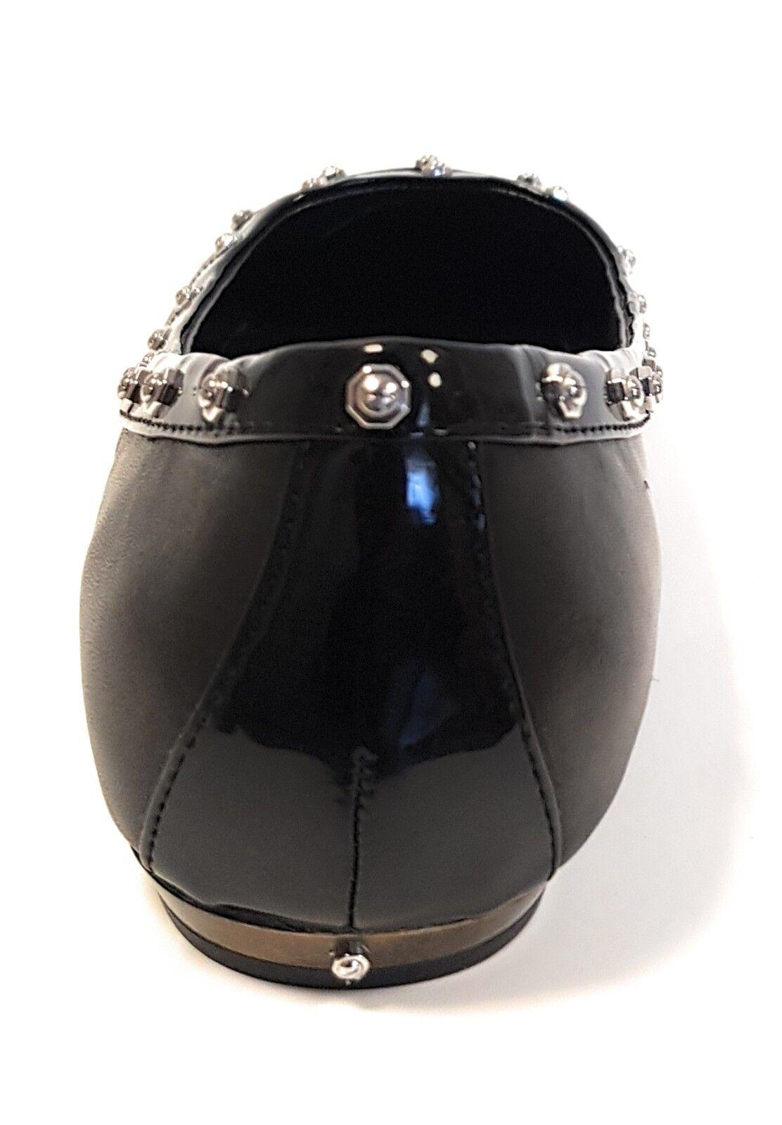 DIESEL Ballerina CAGE Damen D-LIGHTS D Y01135 PR013 T8013 Echtleder Damen CAGE Schuhe Z2 14b14c