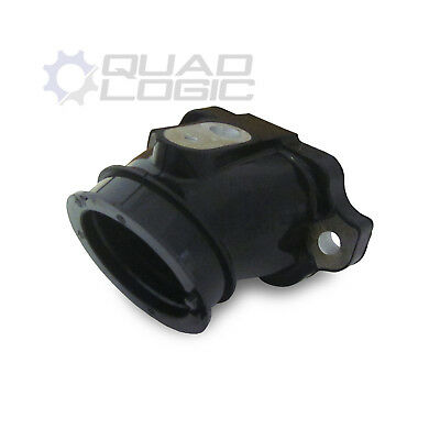 Polaris RZR 800 4 S 2011-14 Throttle Body Intake Adapter Boot 5413766 5414311