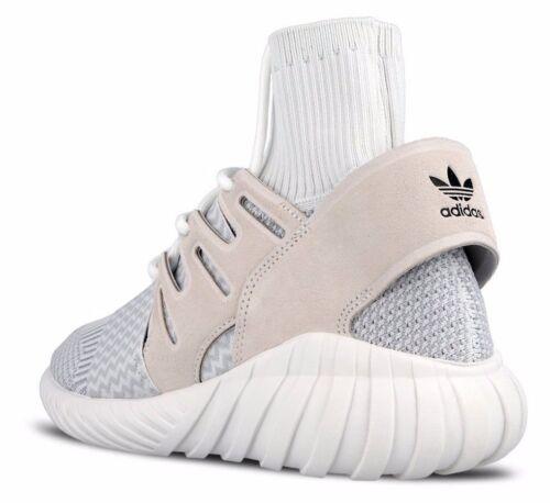 Royaume Eu Baskets Uni débutants 44 en Originals Adidas 5 tubulaires pour dameuse 9 Cx50SPq