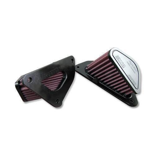 PN DNA Luftfilter für Ducati 999S Performance//Replica USA R-DU99S05-US 2007