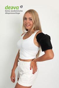 Schulter-Knie-Ellenbogen-Jadestein-Massagegeraet-Vibro-Thermo-Knee-Elbow-Massager