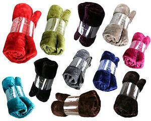 Soft-Warm-Mink-Faux-Fur-Sofa-throw-over-bed-spread-Fleece-blanket-3-size